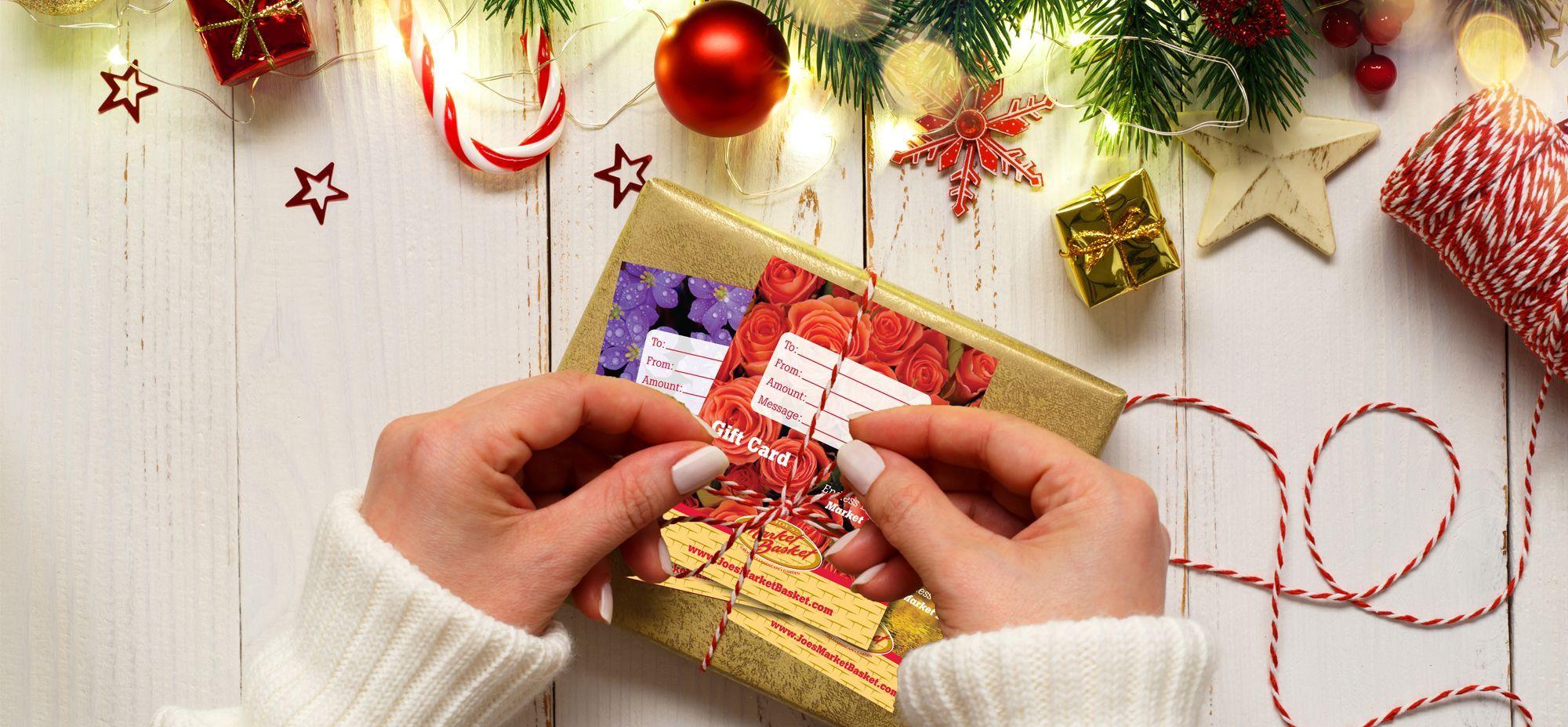 Gift-Card-2017