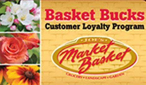 basket bucks graphic