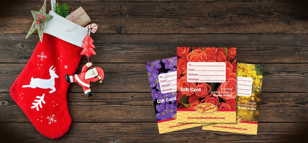 holiday-gift-cards-2016