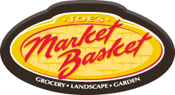 Join Our Loyalty Program - Joes Market Basket
