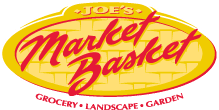 joe's market basket