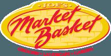 Mulch Landscaping Deli Joes Market Basket